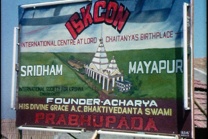 mayapur-sign-72