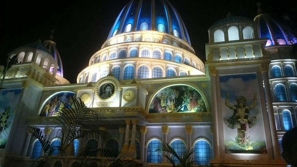 durga_puja_pandal_in_durgapur_wb_2016